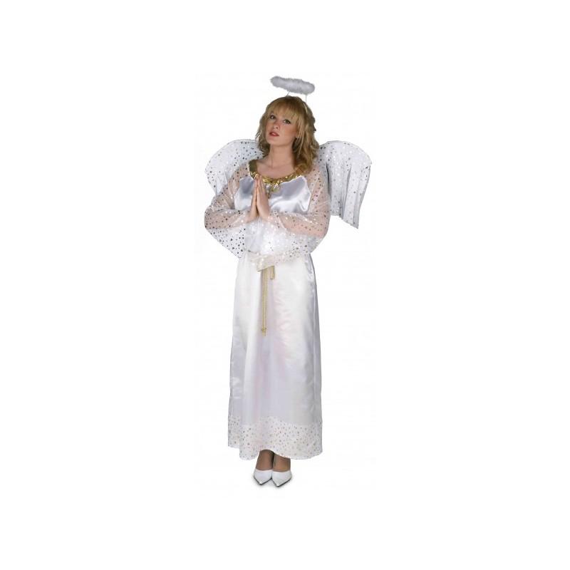 ANGEL ADULTO