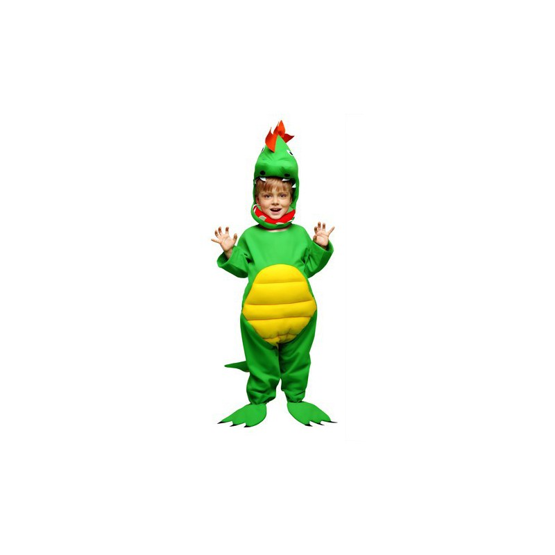 Dinosaurio / Lagarto