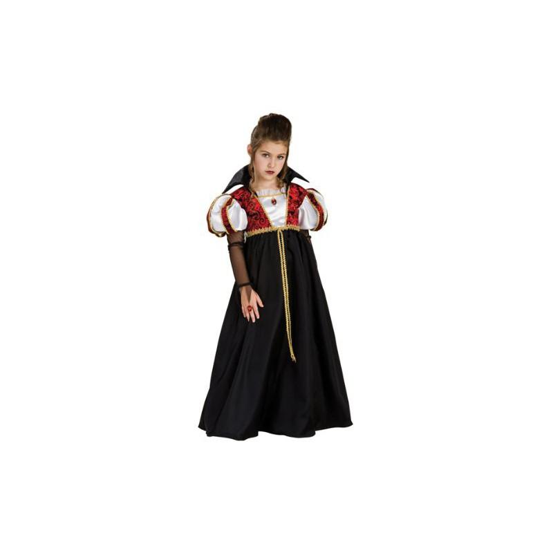 Vampiresa Royal