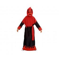Demonio infantil