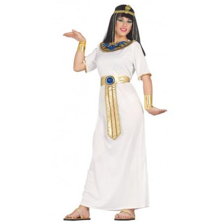 EGIPCIA CLEOPATRA