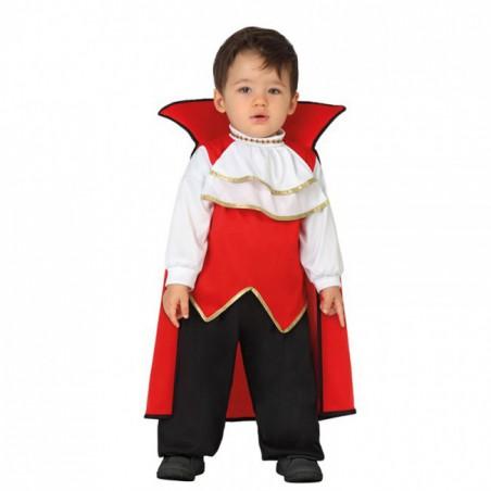 Disfraz Bebe Vampiro