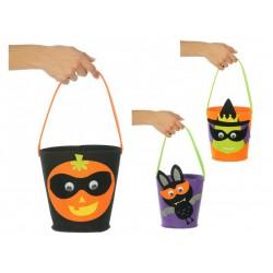 Bolso Halloween Surtido