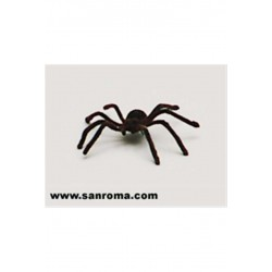Araña 7 cm