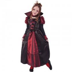 Miss Dracula