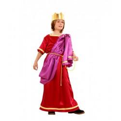 Rey Herodes niño