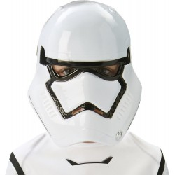 CARETA STORMTROOPER STAR WARS
