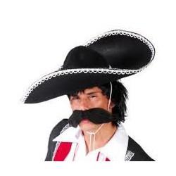 Sombrero Imitación mariachi