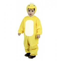 Disfraz Pato Pollito