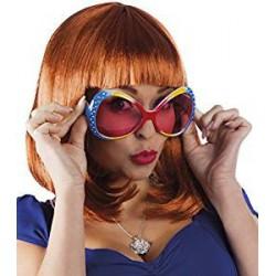 Gafas Multicolor