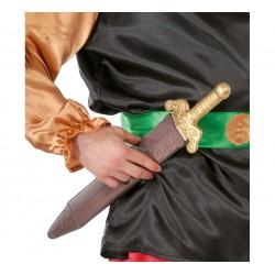 Espada Romano 48 cm