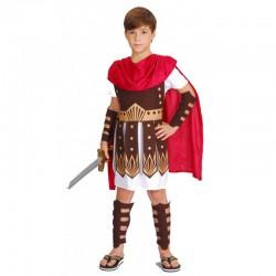 Romano Guerrero Centurion Gladiador