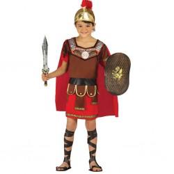 Centurion Gladiador Romano Niño
