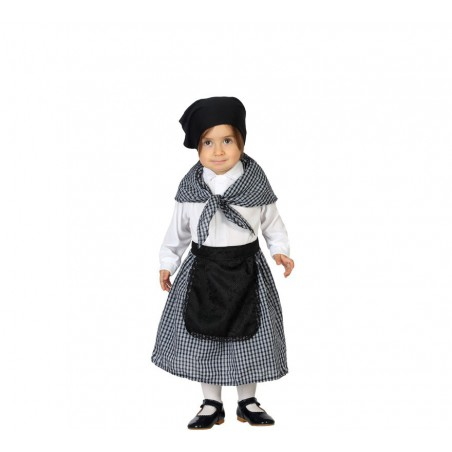 Pastora Castañera Bebe