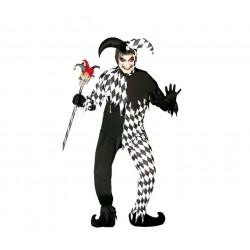 Arlequin Joker
