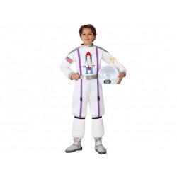 Astronauta Niño