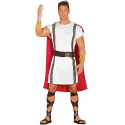 Romano adulto