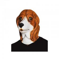 Careta Perro