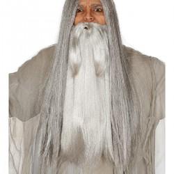 Barba Gris