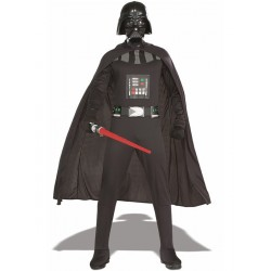Disfraz Darth Vader Star Wars Adulto