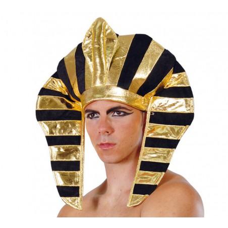 Gorro Egipcio