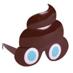 Gafas Cacas