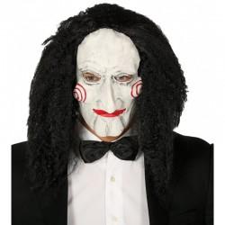 Máscara Marioneta