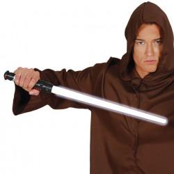 Espada Luz