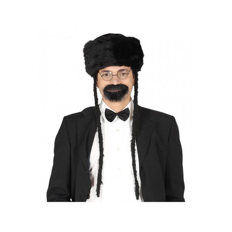 Gorro Ortodoxo