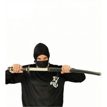 Espada Ninja 75 cm