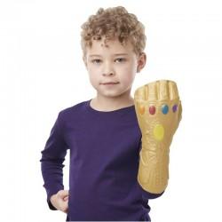 Guante Thanos infantil