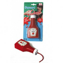 Broma Ketchup