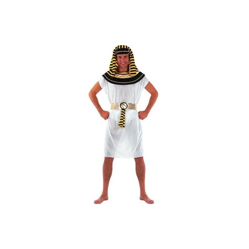 Disfraz Egipcio Ojo