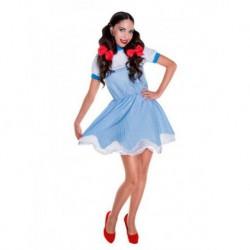 Disfraz Dorothy T.M-L