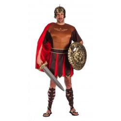 Disfraz Romano Centurión