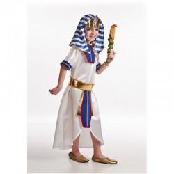 Disfraz Egipcio Infantil