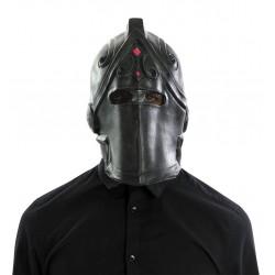 Máscara Caballero Oscuro
