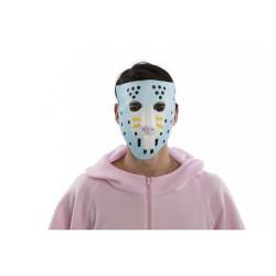 Máscara Conejo Game