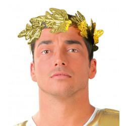 Corona César Romano