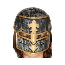 Casco Medieval Infantil