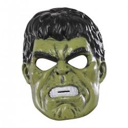 Careta Hulk Niño