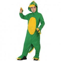 Dinosaurio niño