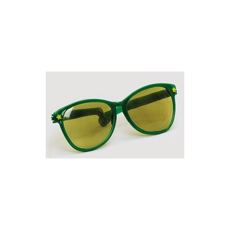 Maxi gafas