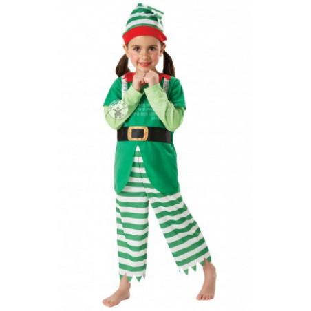 ELFO CHRISTMAS