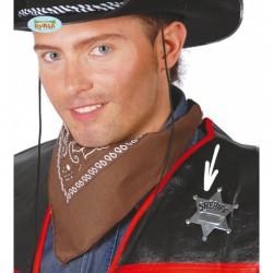 CHAPA ESTRELLA SHERIFF