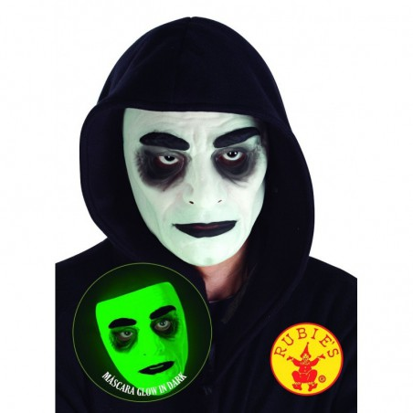 Mascara fosfo Darkman