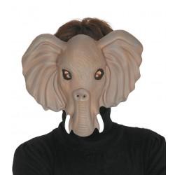 Careta elefante