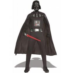Disfraz Darth Vader Star Wars Adulto